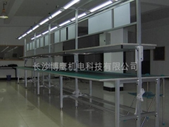湘潭工作台